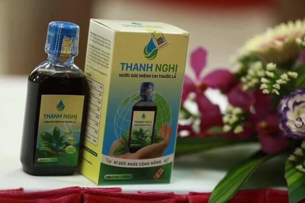 Nuoc-suc-mieng-cai-thuoc-la-thanh-nghi-dem-lai-tac-dung-nhanh-an-toan