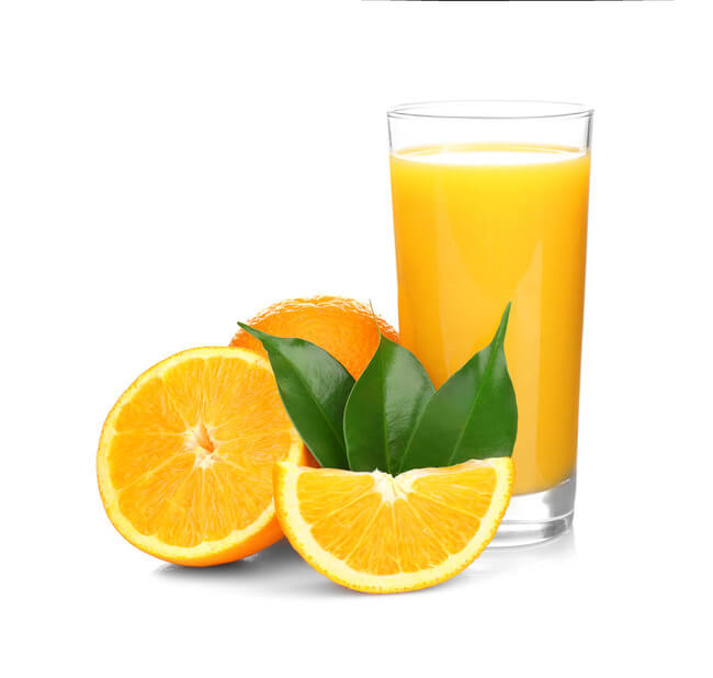 nuoc-ep-cam-cung-cap-vitamin-c-can-thiet-cho-nhung-ngay-den-do