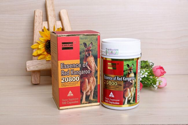 essence-of-red-kangaroo-chinh-hang-uc