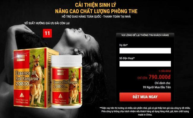 gia-uu-dai-chi-co-o-o-website-mua-hang-chinh-hang