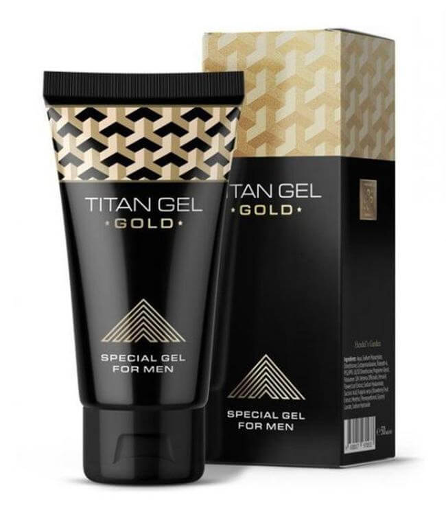 titan-gel-gold-chinh-hang-nga