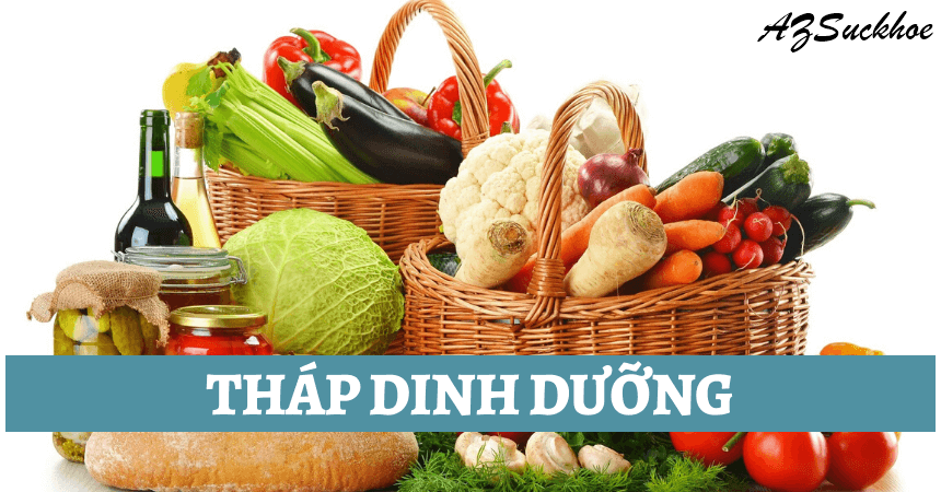 thap-dinh-duong